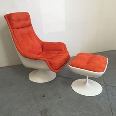 Genial Chintaly Imports Corvette Lounge Chair Corvette Lounge Chair | Chintaly  Imports, Lounge Chairs And Chair Price