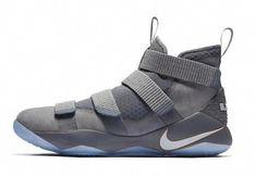 new concept fa429 230f4  ClearanceBasketballGoals  BasketballShortsGirls Basketball Compression  Pants, Basketball Tips, Lebron James Basketball, Louisville