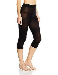 40 Inches (manufacturer Size: M-(40-42), Black (Schwarz), GLAMORY Women's Velvet