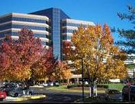 The Commerce Plaza center is in the heart of Overland Park, which is frequently listed as one of the best places to live and work in America. Overland Park is a nationally recognized city and has a thriving economy. It is positioned in the premier office corridor of College Boulevard in Johnson County, which has experienced rapid economic growth and is a nationally-recognized center of excellence. The center is also near the Sprint Campus in a gleaming high-rise building that's landscaped…