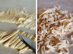 pasta dough pastor ryan s homemade pasta recipe yummly pastor ryan ...