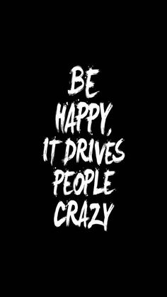 Wallpaper celular hombre frases new Ideas Keep Calm Wallpaper, Crazy Wallpaper, Words Wallpaper, Wallpaper Quotes, Iphone Wallpaper, Motivational Wallpaper, Good Happy Quotes, Great Quotes, Quotes To Live By