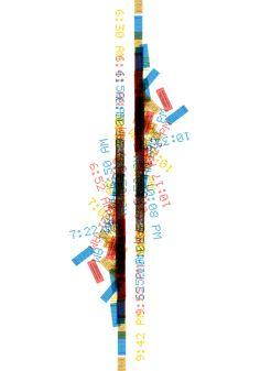 muriel cooper logo - Recherche Google