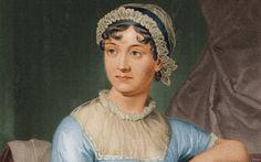 """Esame maturità 2012: analisi del testo e commento di """"Orgoglio e Pregiudizio"""" di Jane Austen"""