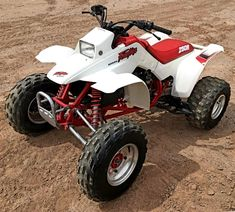 41 Best Fourtrax 250R Page images in 2019 | Dirt bikes, Honda, Dirtbikes