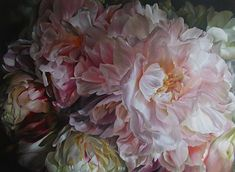 Marcella Kaspar_Heart Strings in the Landscape_2010 John Leslie Art Prize_Gippsland Art Gallery_122x167cm_oil on linen