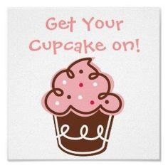 Discover and share Cute Bakery Quotes. Explore our collection of motivational and famous quotes by authors you know and love. Dessert Quotes, Cupcake Quotes, Bakery Quotes, Cute Bakery, Cupcake T Shirt, Cute Cupcakes, Cute Pins, Cute Quotes, Cupcake Cakes