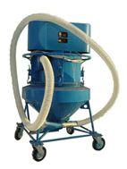Благодаря использованию на строительной площадке промышленного строительного пылесоса, на ней всегда будет чисто.