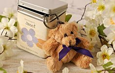 I Just Love It Personalised Mother?s Day Teddy - Heartfelt Personalised Mother?s Day Teddy - Heartfelt - Gift Details. Containing an adorable teddy bear keyring this gorgeous gift tin is a great way to show your mum she?s very special. We love love love th http://www.MightGet.com/january-2017-11/i-just-love-it-personalised-mothers-day-teddy--heartfelt.asp