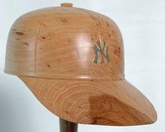 H043 NY Ball Cap-s