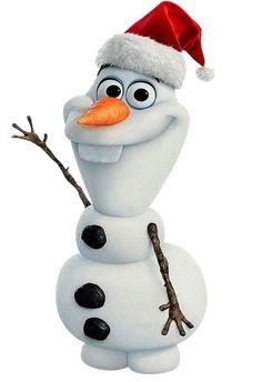 Frozen: Olaf:) Merry Christmas Everybody! - Suddenly, I feel like watching Frozen again. Disney Olaf, Frozen Disney, Olaf Frozen, Frozen Movie, Frozen Party, Disney Magic, Frozen 2013, Frozen Birthday, Birthday Cake