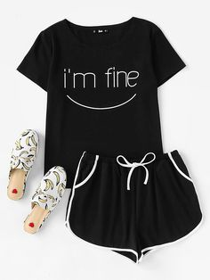 571456047923 157 Best Night Suits images in 2019 | Baby clothes girl, Toddler ...