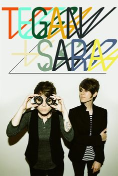 I love Tegan and Sara! http://www.gomerch.com/shop/body.php?module=product_details=3389=16