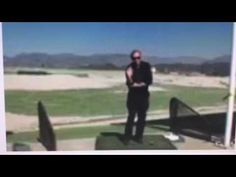 Dan Shauger Master of his (New Golf Swing) www.sga.golf/16 Different For...