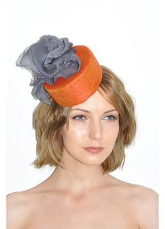 pillbox hat - Google Search