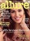 8 Simple Makeup Tricks for Flawless Skin: Makeup: allure.com