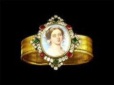 joyas de la realeza - Buscar con Google