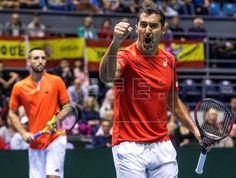 Serbia evita la reacción de España y sentencia su pase a semifinales