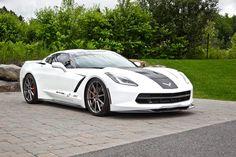 Chevrolet Corvette, Chevy, Hummer Truck, Performance Exhaust, Dream Garage, Sport Cars, Hot Rods, Cool Cars, Cool Stuff