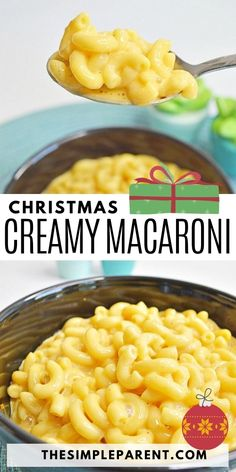 There are so many different ways to macaroni and cheese. If you're like me, you've probably tried quite a few of them. But I've found that Velveeta mac and cheese is one of the easiest macaroni and cheese recipes to make! It is an easy and family-friendly Christmas side dish! Mac And Cheese Recipe Baked Velveeta, Velveeta Recipes, Cheesy Pasta Recipes, Baked Mac And Cheese Recipe, Creamy Macaroni And Cheese, Macaroni Recipes, Mac Cheese Recipes, Mac And Cheese Homemade, Tutorials