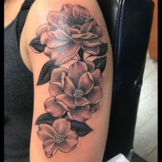World Famous Tattoo Ink, Famous Tattoos, Beautiful Tattoos, Cool Tattoos, Worlds Best Tattoos, Arm Sleeve Tattoos, Home Tattoo, Best Black, Black And Grey Tattoos