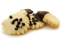 Cukorbeteg szakácskönyv - Receptek - Édes sütemények cukorbetegeknek Diabetes, Food, Essen, Meals, Yemek, Eten