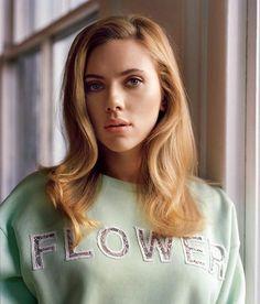 Scarlett Johansson Album - post - Imgur Beautiful Celebrities, Beautiful Women, Beautiful People, Scarlett And Jo, Black Widow Natasha, Classy Women, Beauty Women, Sexy, Cool Hairstyles
