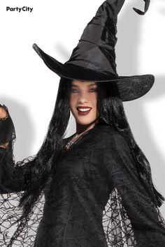 Women/'s Rainbow Unicorn Hood Long Sleeve Shrug Halloween Rave Costume Accessory