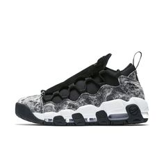 e74347c4767 Nike Air More Money