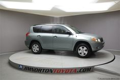 Used 2008 Toyota RAV4 for Sale in Tulsa, OK – TrueCar