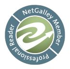 Join Netgalley