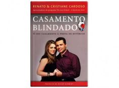Casamento Blindado - Thomas Nelson Brasil