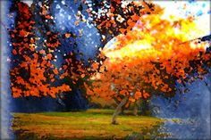 Digital Art by Targa Team Digital Art, Painting, Painting Art, Paintings, Painted Canvas, Drawings