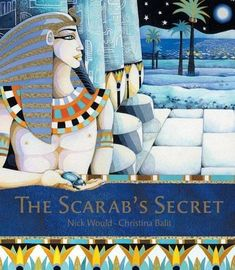 Best children's books about Ancient Egypt: historical fiction about the Ancient Egyptians for children. Best Children Books, Childrens Books, Ancient Egypt Architecture, Ancient Egypt Activities, Egyptian Crafts, Egypt Design, Gold Ink, History Books, Creatures