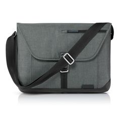 Brenthaven Collins Sleeve Plus for MacBook - Apple Store for Education (U.S.)