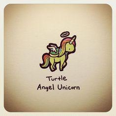 Turtle Gimp Cute Turtle Drawings, Cute Animal Drawings, Cartoon Drawings, Cute Drawings, Tiny Turtle, Turtle Love, Kawaii Turtle, Cartoon Turtle, Turtle Costumes