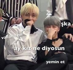 Read 3 from the story savage(vkook) by SadisticPleasures- (😈) with 590 reads. Bts Funny Videos, Bts Funny Moments, Bts Quotes, Mood Quotes, Funny Times, Mood Pics, Bts And Exo, Wattpad, My Mood