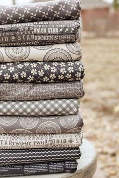 preview of Sweetwater by Moda newest line. Available at www.missouristarquiltco.com Aug/Sept