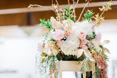 Jenna and Stephen's Quincy Illinois Wedding photographed by Catherine Rhodes Photography, Destination Wedding Photographer based in Missouri Quincy Illinois, Lake View, Destination Wedding Photographer, Portrait Photographers, Floral Design, Floral Wreath, Reception, Wedding Photography, Table Decorations