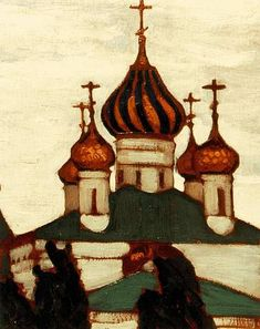 Google Image Result for http://uploads2.wikipaintings.org/images/nicholas-roerich/yaroslavl-saint-basil-church-1903.jpg