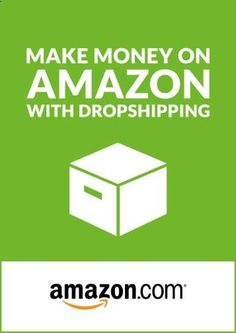 Learn how to dropship Items on Amazon with 100% profit margin. By dropshipping, you will never see the products or handle them through the entire process of purchasing and delivery. It is a business model you can start almost immediately with less capital investment…http://bestentreprenuer.com/level-1-membership-apprentice-package/