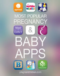 baby tracker app iphone android