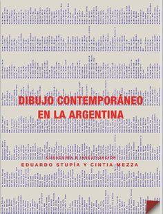 """Presentación del libro digital """"Dibujo Contemporáneo en la Argentina""""   Fundación Itaú Argentina"""