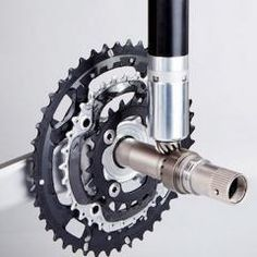 Motor-doping bust could boost e-bike sales, say experts | Bicycle Business | BikeBiz