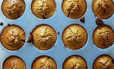 recepten-big-haver-muffins