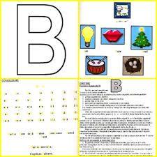 fisa cu litera b clasa pregatitoare – Căutare Google Word Search, Bullet Journal, Google, Words, Full Bed Loft, Horse