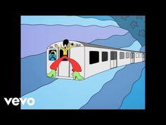 (5) The Avalanches - Subways - YouTube