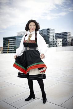 Folk Costume, Costumes, Norway, Hipster, Style, Fashion, Hipsters, Moda, Dress Up Clothes