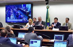 """BLOG ÁLVARO NEVES """"O ETERNO APRENDIZ"""" : PROCESSO CONTRA O PRESIDENTE DA CÂMARA DOS DEPUTAD..."""