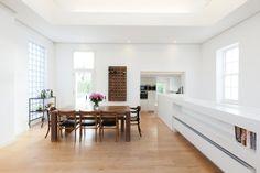 Uxbridge Street, W8 | House for sale in Kensington, Kensington & Chelsea | Domus Nova | West London Estate Agents: Property Search, Explore ...